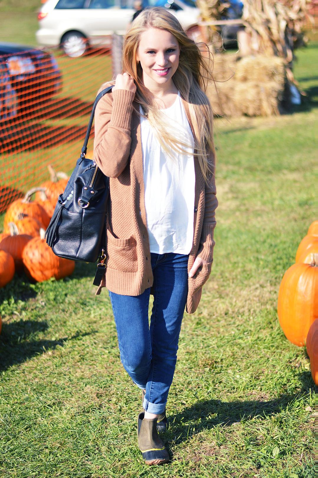 Best Waterproof Boots For Travel by Fashion Blogger Rachael Burgess