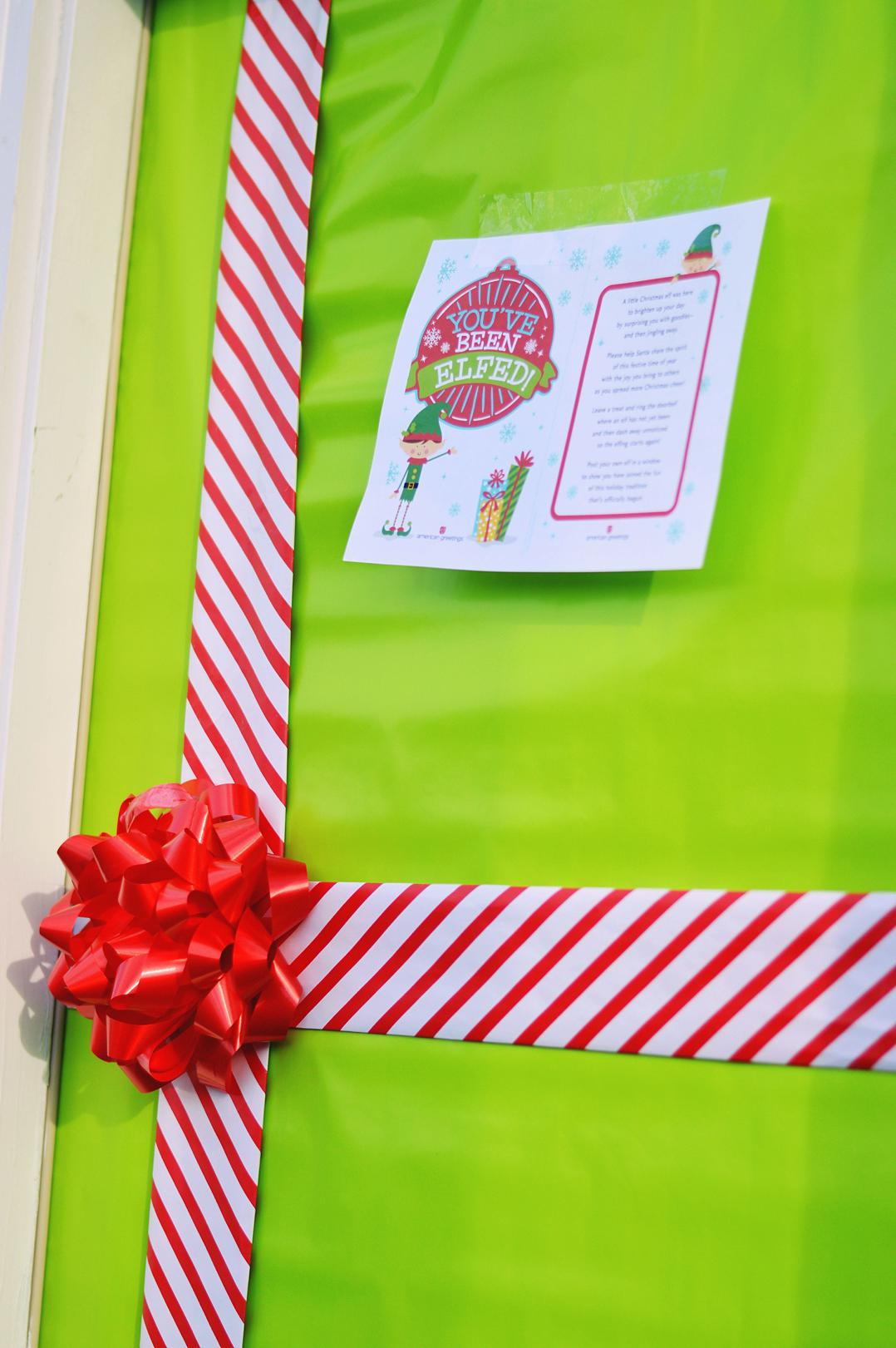 5 Ways To Teach Your Kids To Give At Christmas by Rachael Burgess